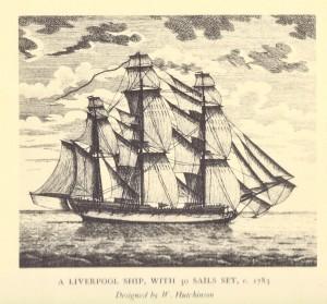 Belgioioso-1783