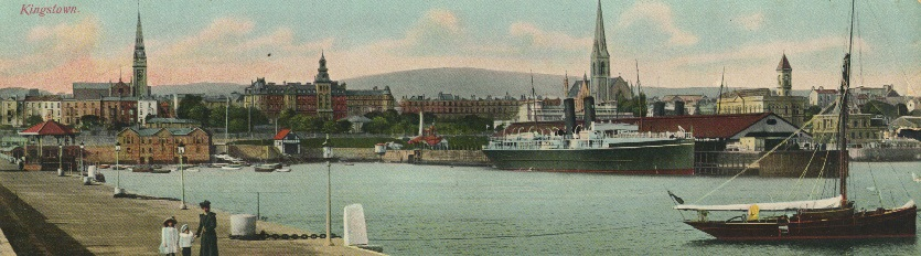 Pre-WW1-Leinster-in-Dun-Laoghaire