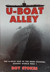 uboatalley