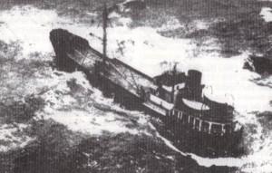 (18) Cameo 1950