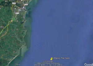 map-3-lh