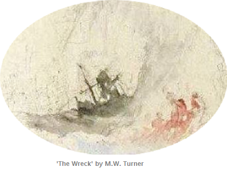 turner-the-wreck