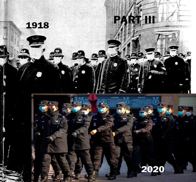 masks-police-19182020