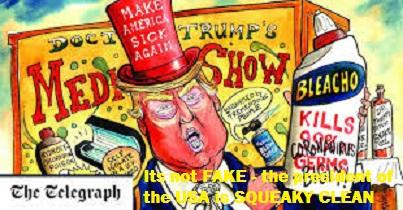 the-bleach-president-dt