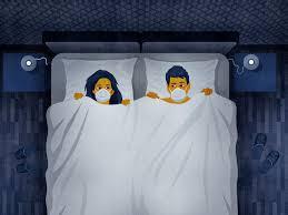 masks-for-bed