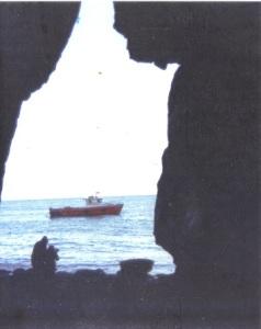jimroy-brdy-hole