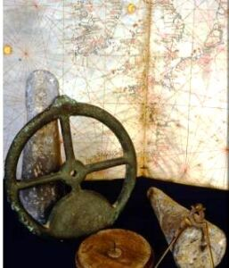 astrolobe-girona-nat-museum-ulster